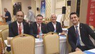 CHP'li Başkanlar Döndü