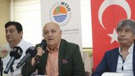 Hatay, Adana, Mersin'deki