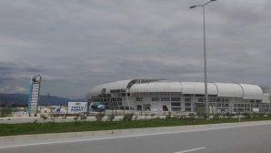 Cumhurbaşkanı Erdoğan, milli maç müjdesi vermişti ama: