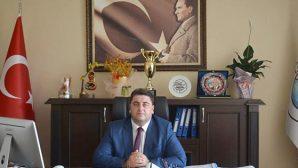 Güven, CHP'li Başkanlar Çalıştayı'na gitti…