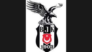 Beşiktaş'ın Yıldızları Geliyor