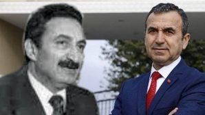 """Babüroğlu'dan  """"Barış Harekatı"""" 45.yıl mesajı"""