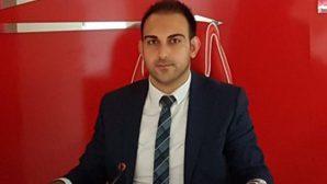 CHP İl Başkanından Sivas Katliamı Mesajı: