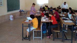 HASYAD'a 100 Kitap Bağışı