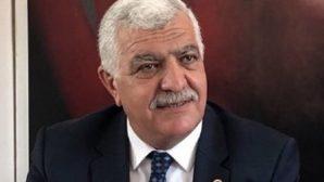 ATSO, Tokdemir'e bildirdi, Tokdemir de sorunu Bakan'a aktardı…