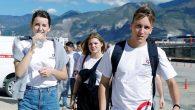 İSTE'ye Erasmus desteği