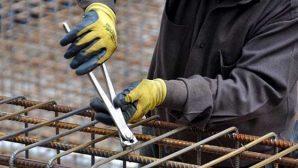 İhracatta demir çelik farkı