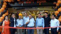 Oplimert Açıldı