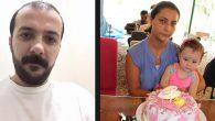 Birgül, Eşinden 920 Gündür Uzak