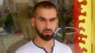Samandağlı genç, Suudi'de kaza kurbanı