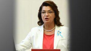 Valilik, Milletvekili Şahin'in Reyhanlı patlaması ile ilgili açıklamalarının doğru olmadığını duyurdu