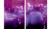 Belediye Başkanı, Panel'de  soru sorana saldırınca  olanlar oldu!