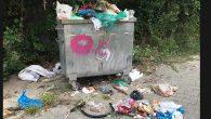 Çöp Toplama İşi Bayramdan Bayrama mı?