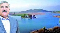 Gölbaşı, eko turizmin merkezlerinden olacak