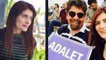 Av.Bülent Akbay'ın acılı günü Eşi Vefat Etti