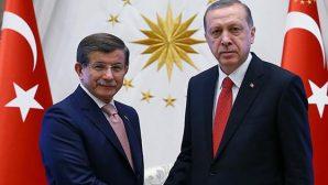 AKP'de Dengeler Değişti!