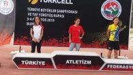 Seçil Türkiye 2.si
