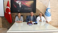 Esnaf Dostu Belediye Antakya Belediyesi…