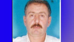 Harbiyeli  Hasan Yılmaz  Kuveyt'te vefat etti