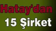 Türkiye'nin En Büyük 1000 Sanayi Kuruluşu açıklandı…