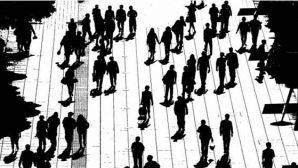 İşsizlik Tehlike Boyutunda