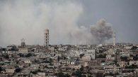İdlib'in göç hikâyesi ısınıyor!