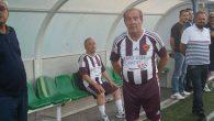 Ahmet Daloğlu…