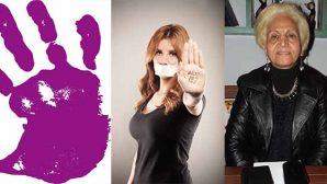 Kadına Şiddette Durak: İstanbul Sözleşmesi