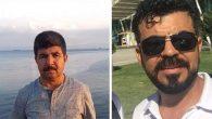 Serinyol'da aynı günde 2 genç kalp krizinden öldü