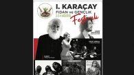 Karaçay Festivali