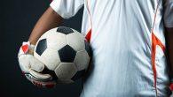 Futbolda Bazı Kurallar  Değişti