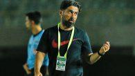 Hatayspor Teknik Direktörü İlhan Palut, çok iyi oynadıklarını söyledi ve ekledi: