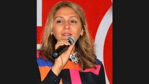 BBP İl Başkanından: Yeni Zam Değil, Yeni Sondaj…