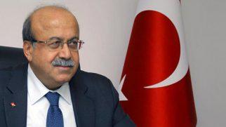 Nihat Matkap'tan  Kayyum Eleştirisi