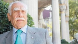 Hataylı Prof. Dr. Emin Işık vefat etti