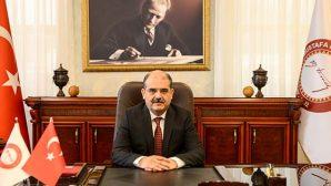 MKÜ'den, AYM'nin, Akademisyenlerin Barış Bildirisi kararına tepki: