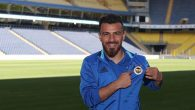 Karakoç,  Hatayspor'a  Geliyor
