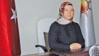AKP'li kadınlardan kadın cinayeti tepkisi: