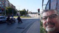 Eski bir yönetici gözüyle; Şehir içi trafik düzenlemeleri…