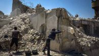 İdlib, Göçün Hikâyesinde…