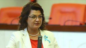 Milletvekili Şahin iddiaları yalanladı
