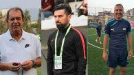 Türkiye Süper Ligi ile 1.Lig'de puan cetvellerinin en üzerindeki