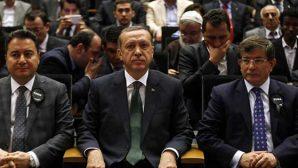 Hatay'dan Ankara'ya…