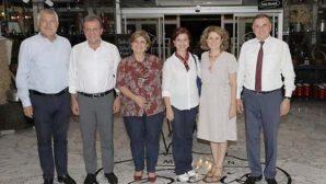 Hatay'ın  Gastronomik Lezzetleri Adana'da