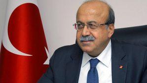 Suriye İle Kardeşlik İlişkileri Kurulmalı