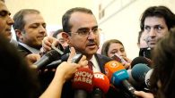 Eski AKP'liler ayrımda!