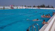 MKÜ-Yüzme havuzunda Seans değişikliği…