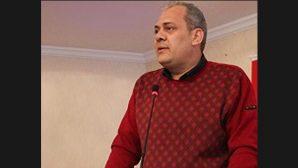 Eğitim İş Başkanı Sadış, Milli Eğitim Bakanı Selçuk'u eleştirdi
