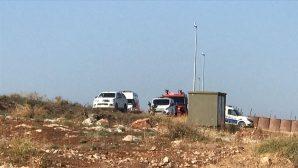 Reyhanlı'da kaza: 6 Ölü 27 Yaralı