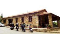 10 Köy arasında